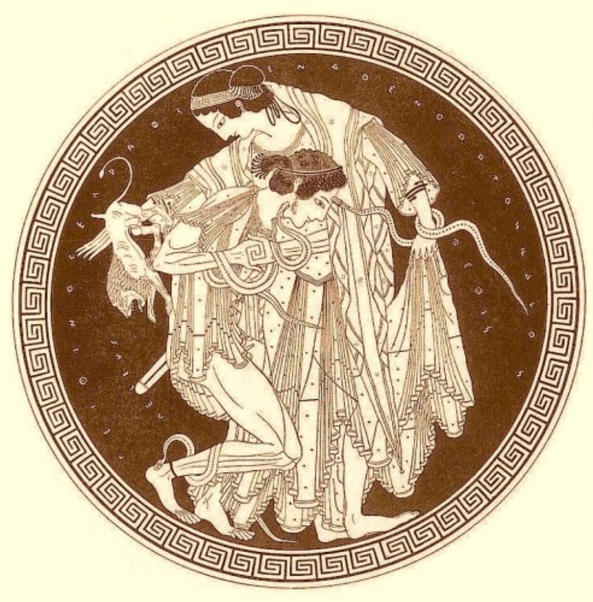 terrapapers.com thetis (1)