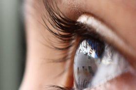 Η Yγεία των Ματιών μας