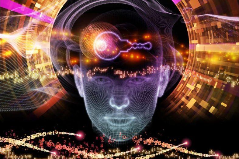 Η Σκέψη είναι ηλεκτρικός παλμός