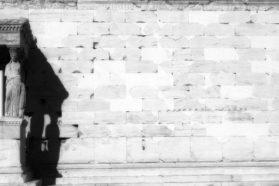 Αριστοτέλης: Φιλοσοφία και Μεσότητα