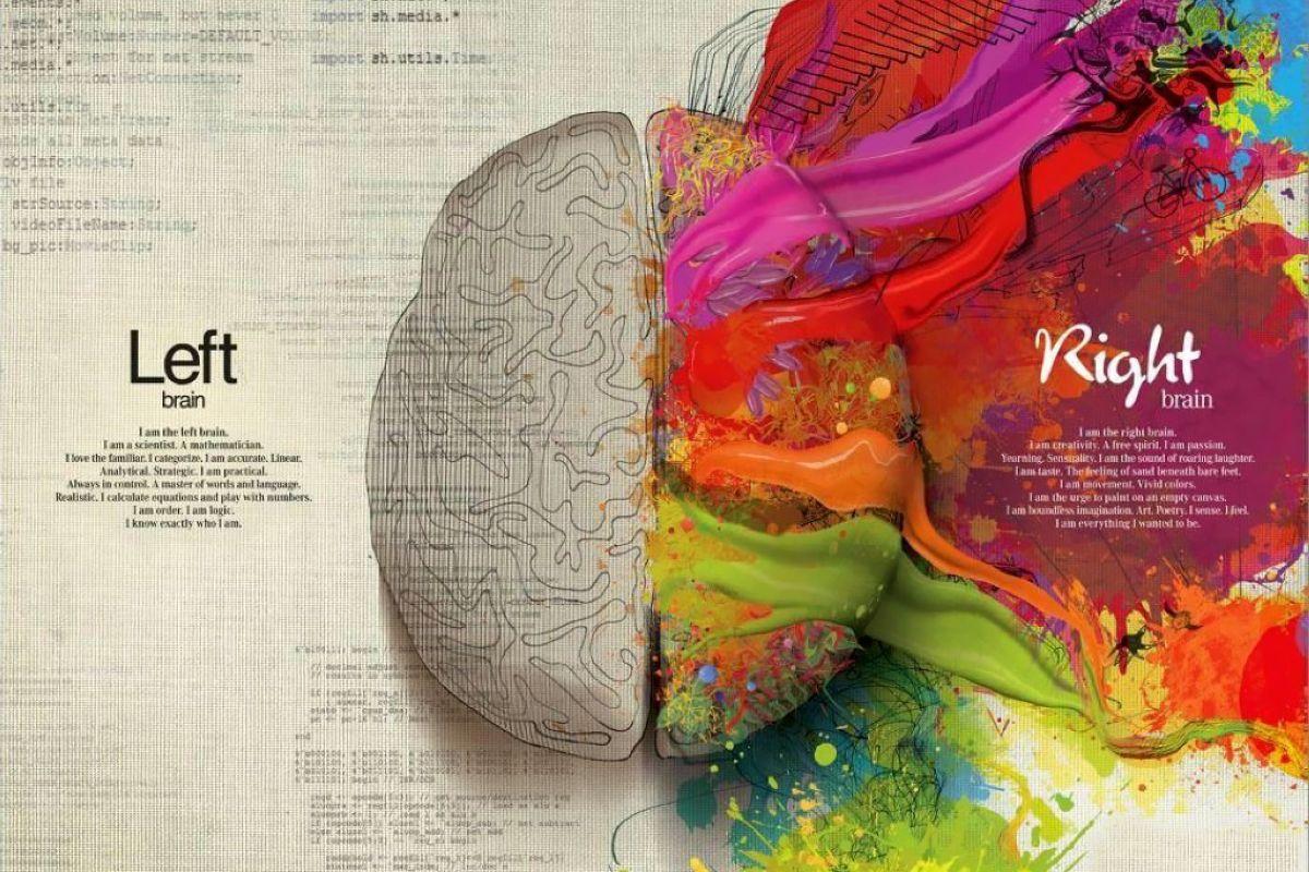terrapapers.com_art-brain-waves