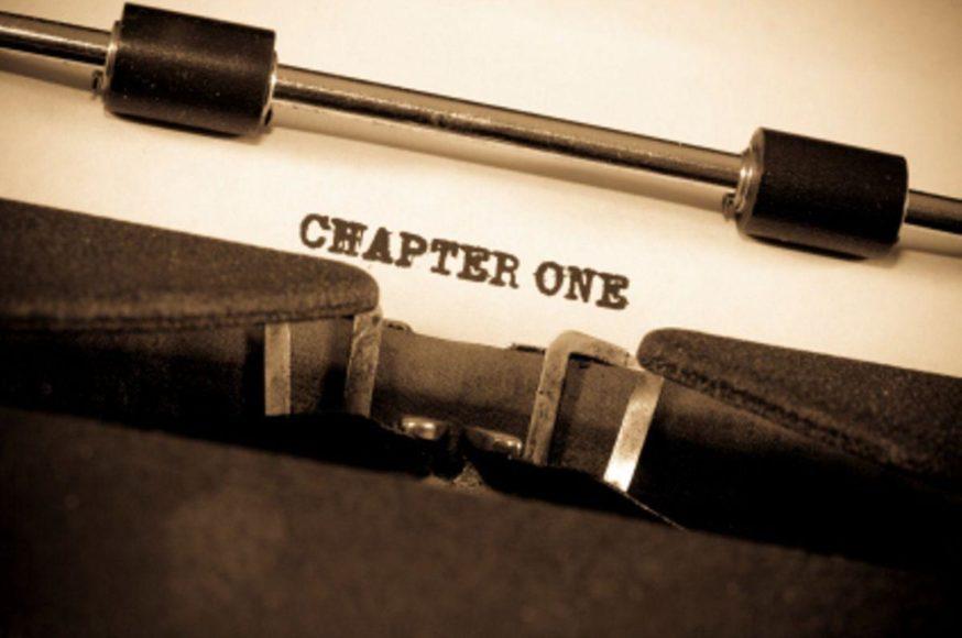 Η αναζήτηση των μυστικών της υψηλής λογοτεχνίας