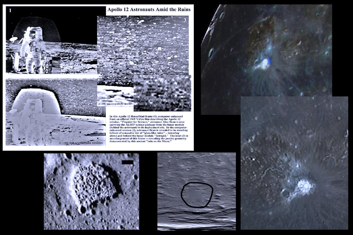 terrapapers.com_klevoun tin cychy apo tin selini 3
