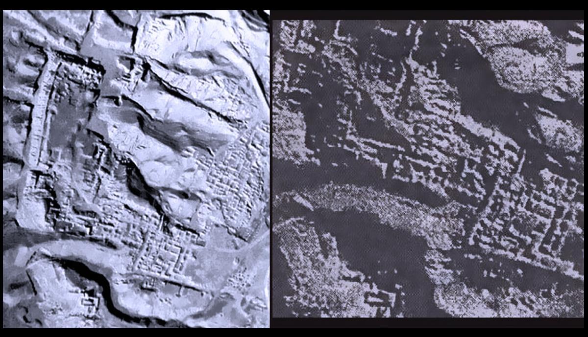 terrapapers.com_klevoun tin cychy apo tin selini 4
