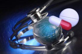 Η Αποτυχία της Συμβατικής Ιατρικής