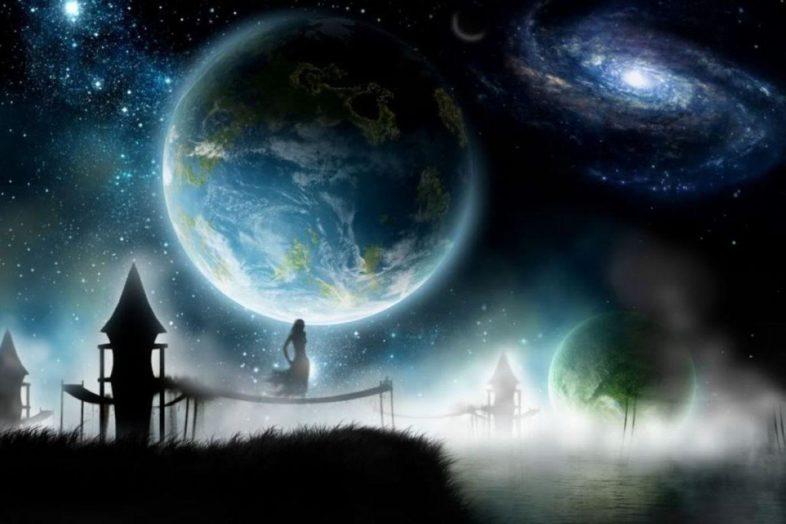 Οι έννοιες Πραγματικότητα Μεταφυσικό Υπερφυσικό