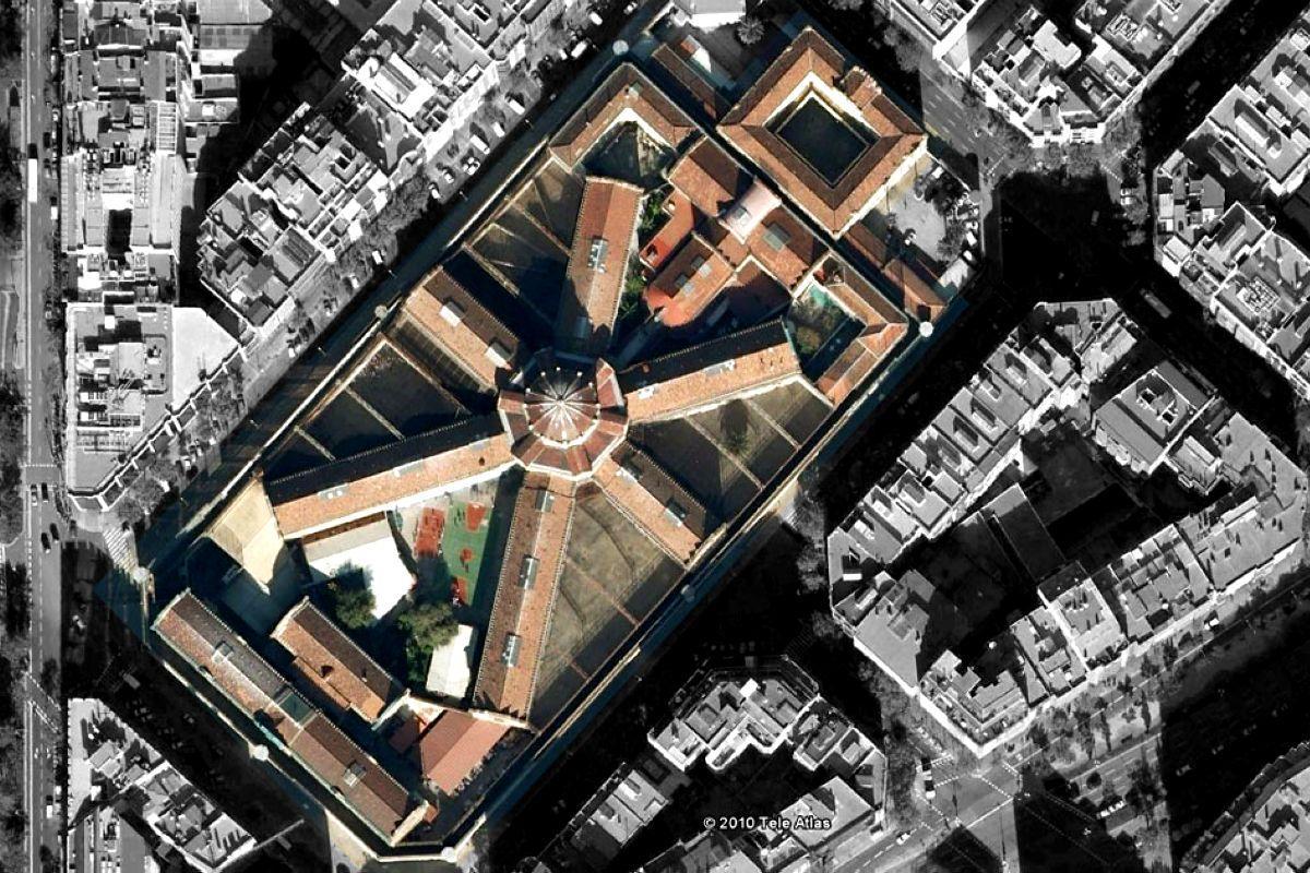 terrapapers.com_panoptikon la-modelo-desde-satelite