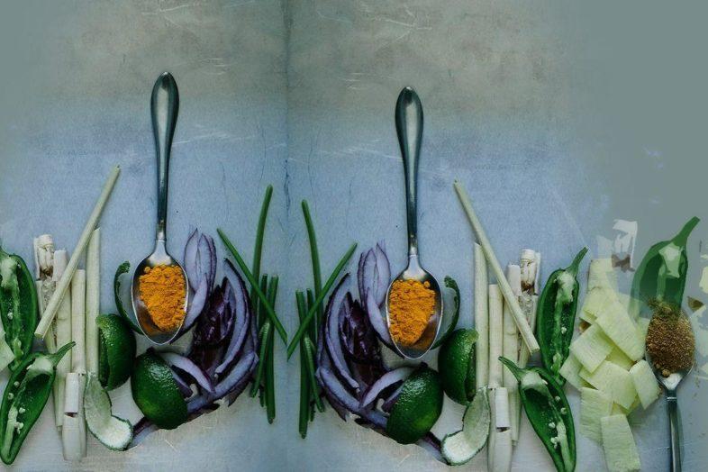 Φυσική Ιατρική που γιατρεύει με βότανα