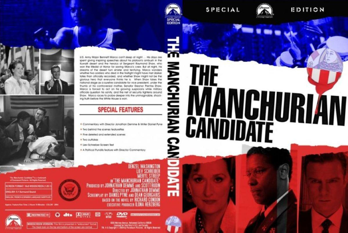 78The_Manchurian_Candidate_2004