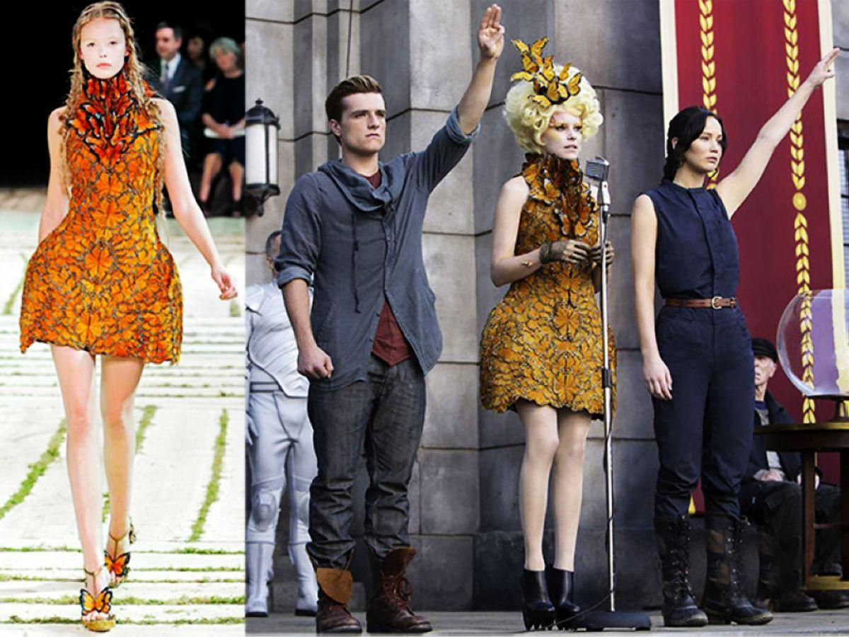 Monarch hunger games (3)