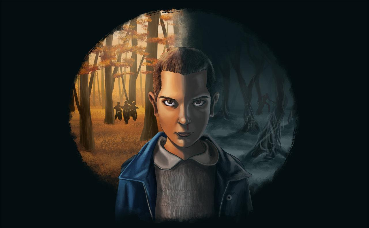 eleven_by_wildcard24-dabosyy