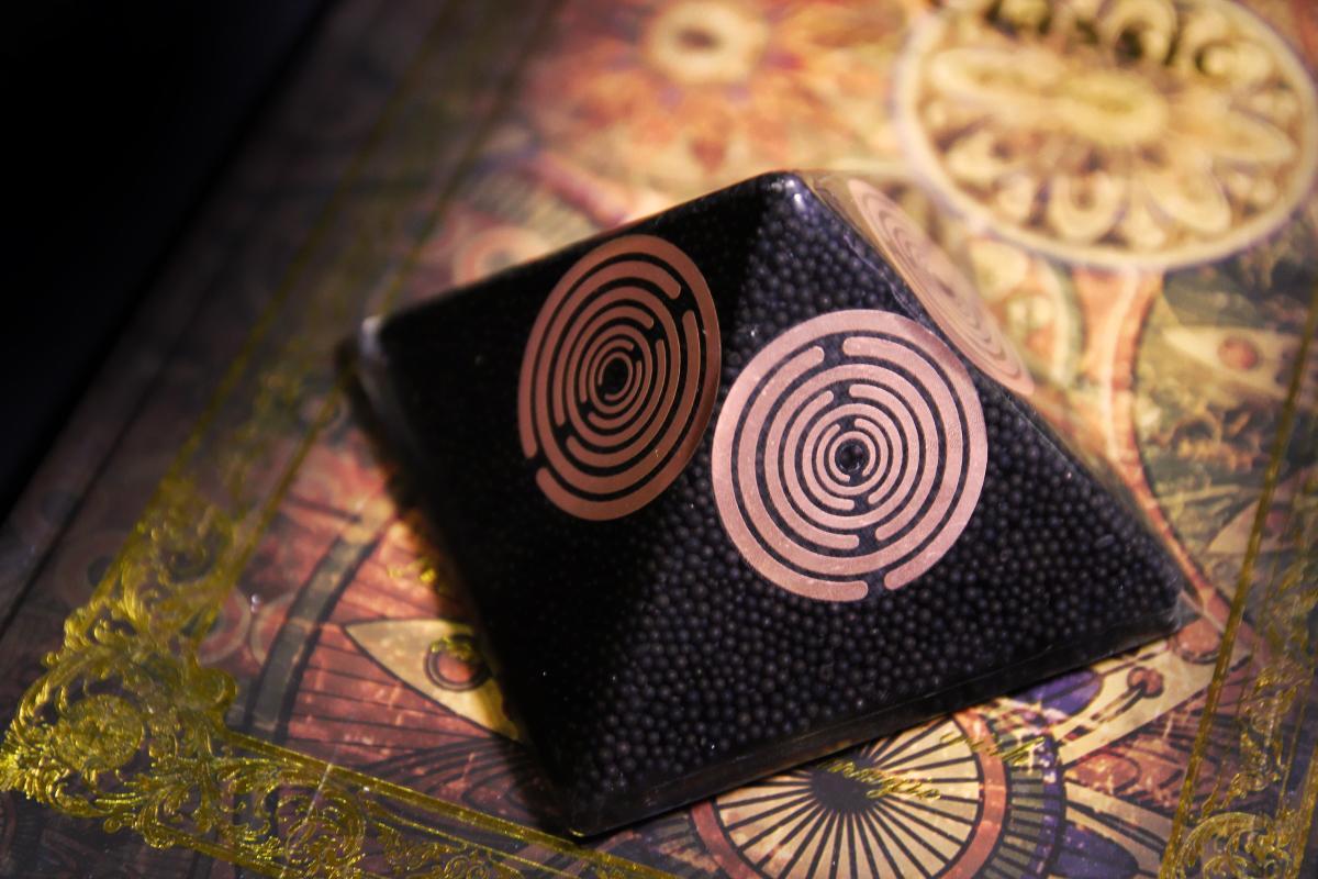 orgonodrome-black-pyramid-1
