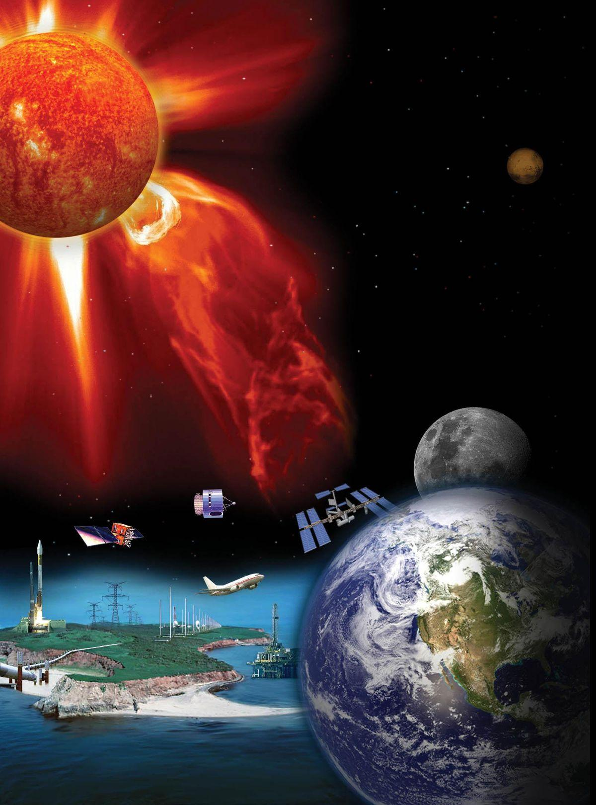 terrapapers.com  spaceweather (3)