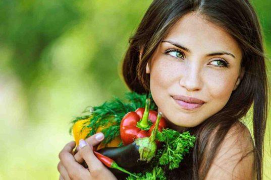 Από τι κινδυνεύουν οι βιταμίνες