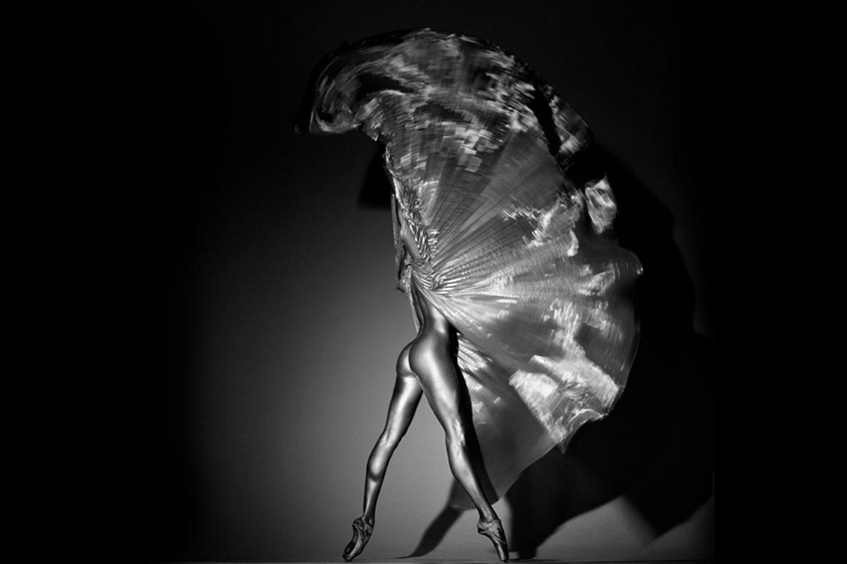terrapapers.com_ 23 Guido-Argentini-nsfw