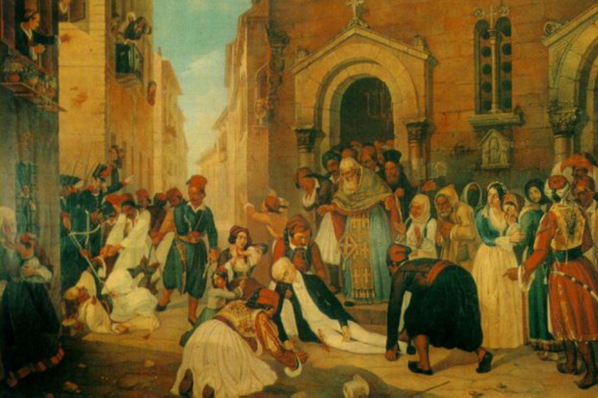 terrapapers.com_-dolofonia-Kapodistria