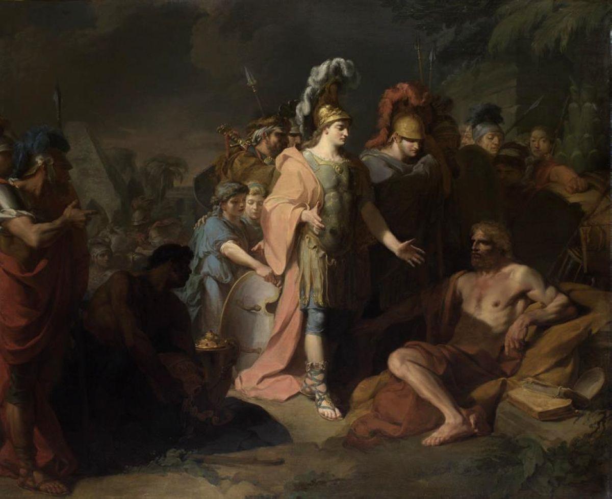 terrapapers.com_Diogenes (1)