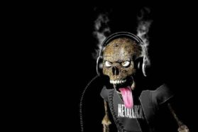 Όταν η Μουσική γίνεται Εμμονή