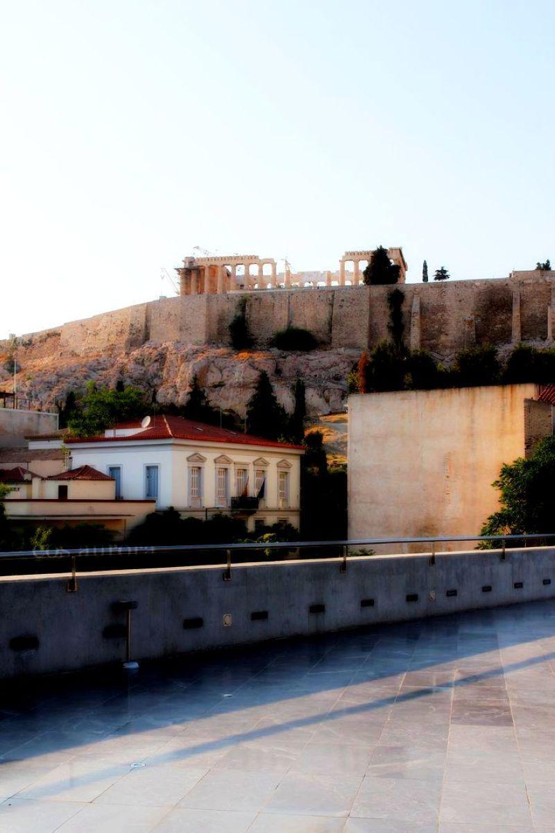 terrapapers.com_Panorama frei heit acropoli (4)