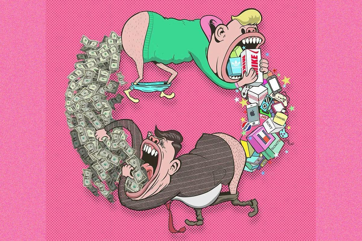 terrapapers.com_Steve Cutts (0 a)