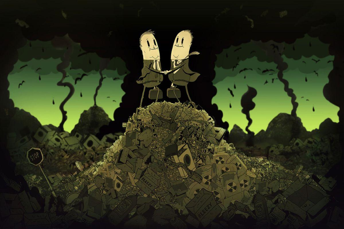 terrapapers.com_Steve Cutts (11)