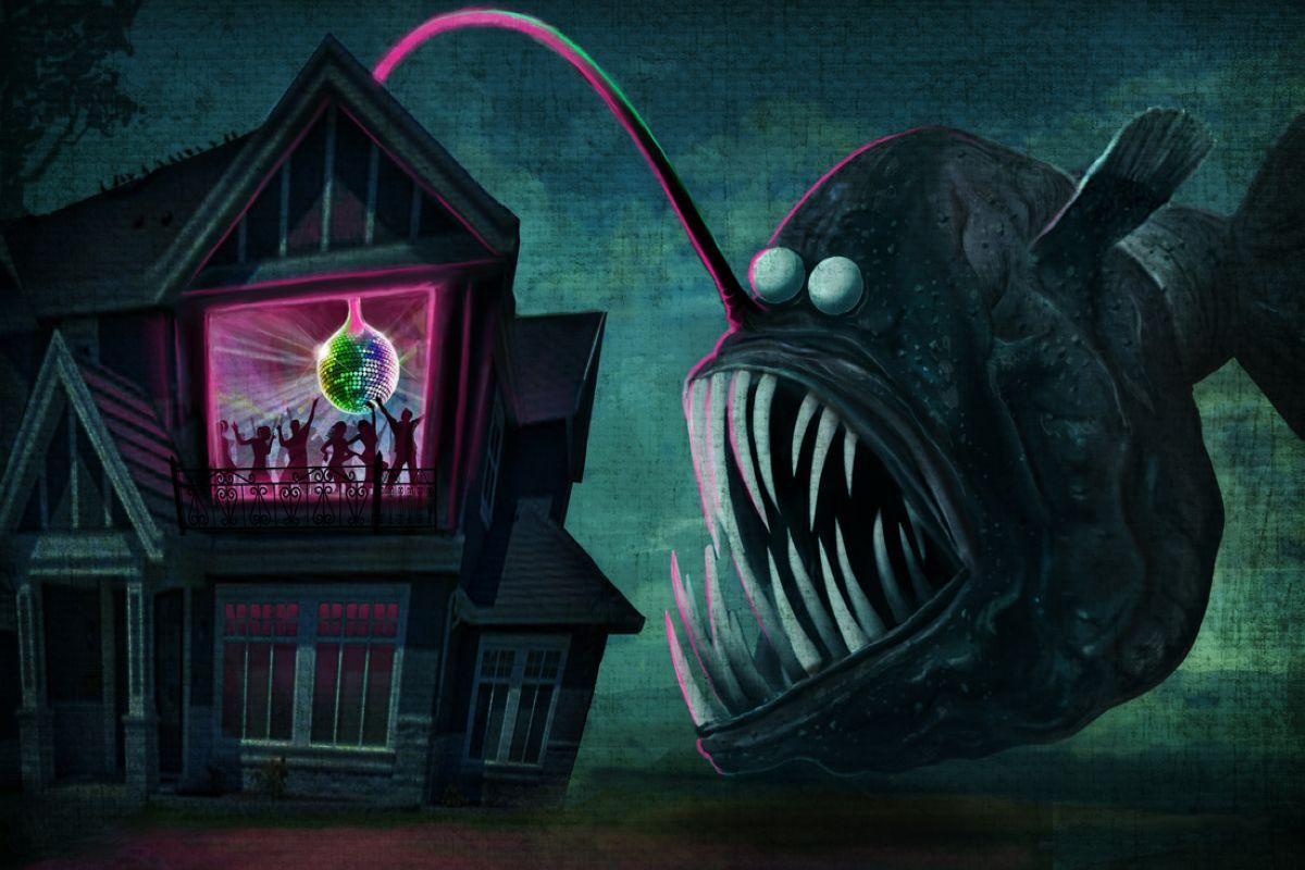 terrapapers.com_Steve Cutts (4)