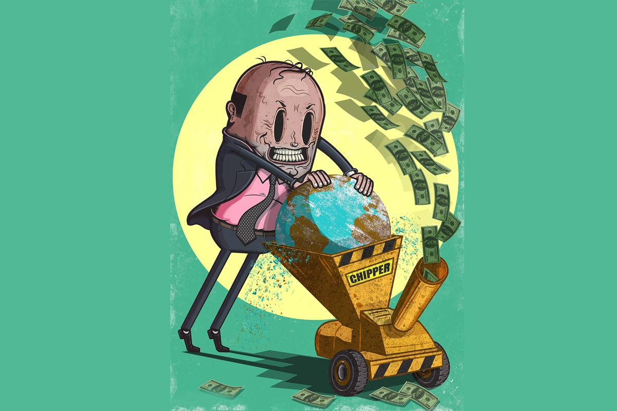 terrapapers.com_Steve Cutts (h)