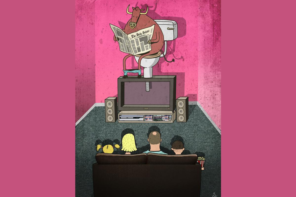terrapapers.com_Steve Cutts (j)