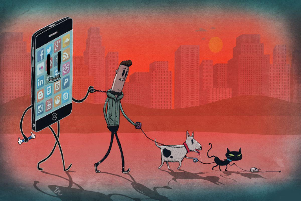 terrapapers.com_Steve Cutts (n)