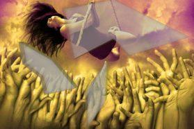 Λαϊκισμός: Το Παπατζιλίκι της Ανάπτυξης