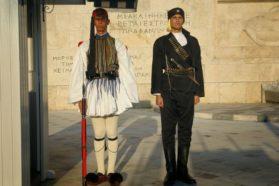 Η γενοκτονία των Ελλήνων