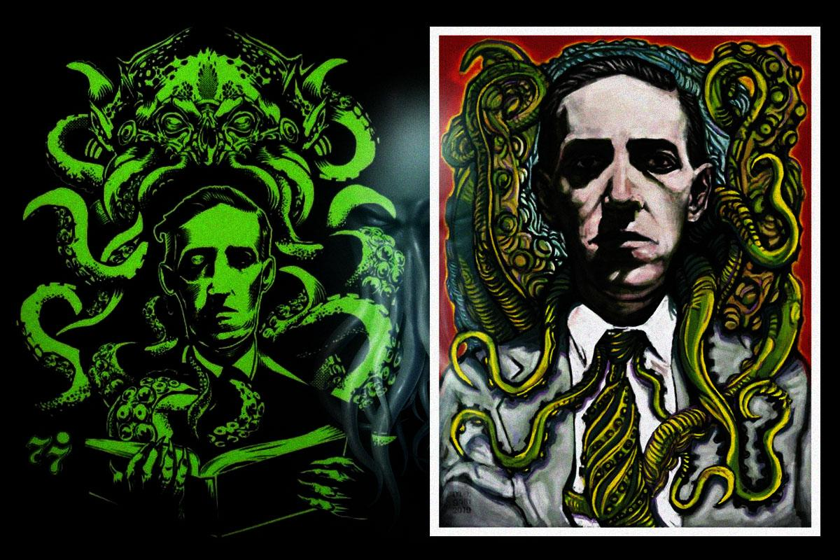 terrapapers.com_l. the call of Cthulhu