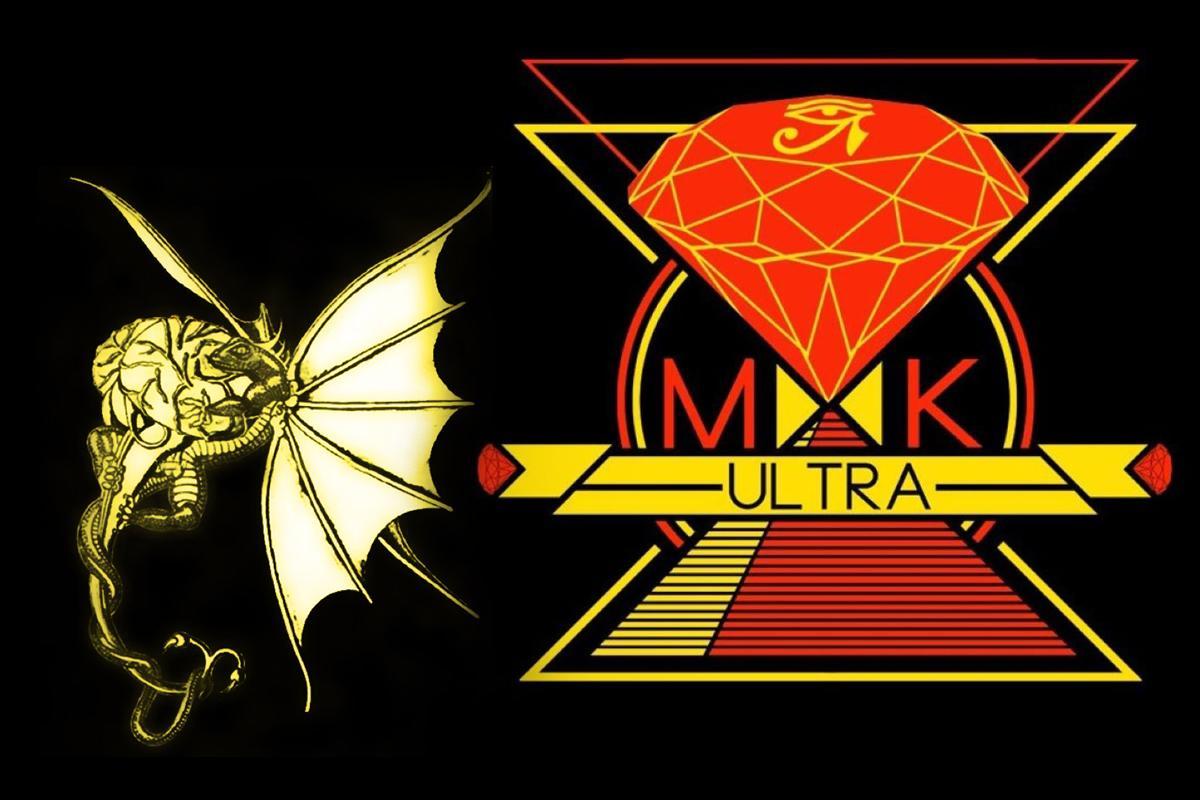 terrapapers.com_monarch MK ULTRA 1