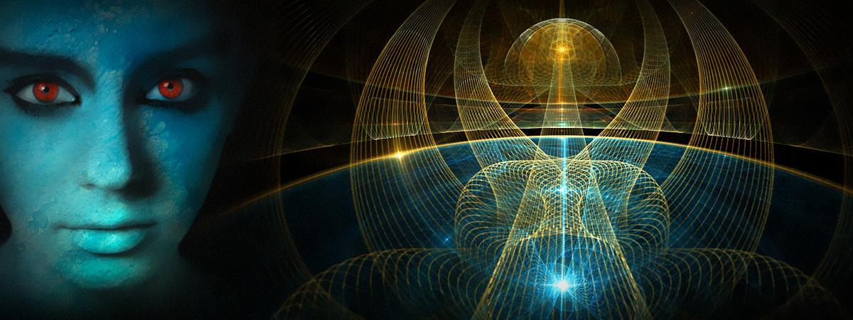 Σώμα – Ψυχολογία – Πνεύμα