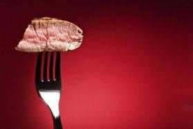 Paleo Diet: Πρωτόγονη δίαιτα
