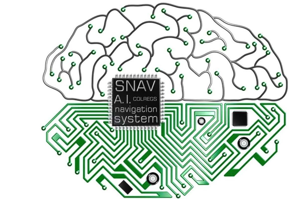 terrapapers.com_robot brain2