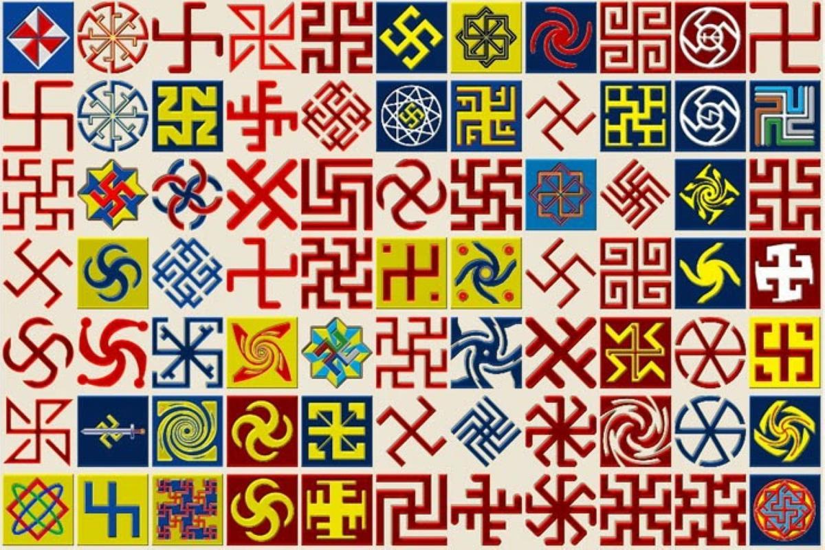 1-sacred-swastika