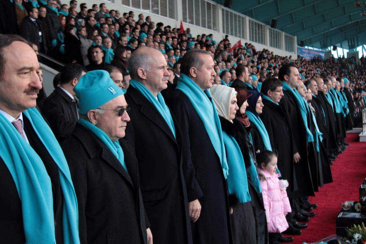 Papandreou-Erdogan-turquoise-PanTourkismos-Nazism- isis (1)
