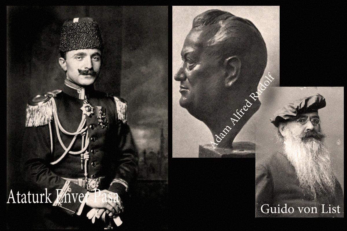 Papandreou-Erdogan-turquoise-PanTourkismos-Nazism- isis (5)