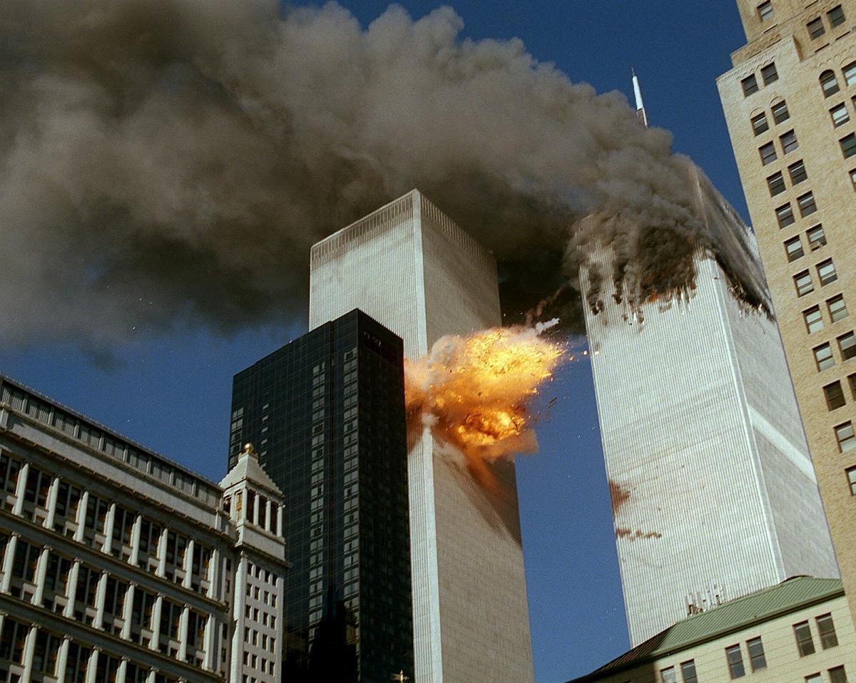 Terrapapers.com_September 11- 2001 (11)