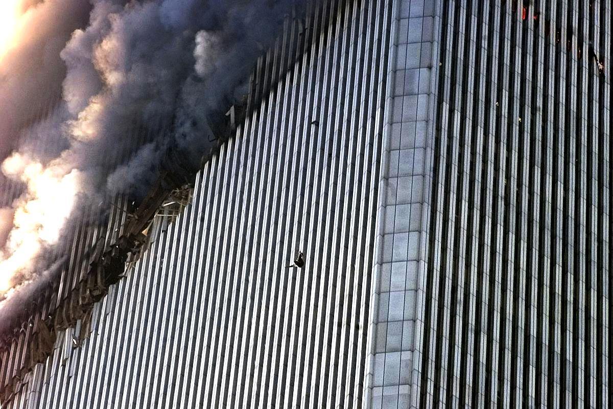 Terrapapers.com_September 11- 2001 (13)