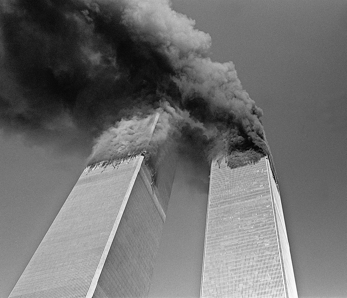 Terrapapers.com_September 11- 2001 (17)