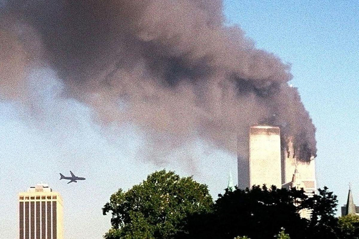 Terrapapers.com_September 11- 2001 (18)