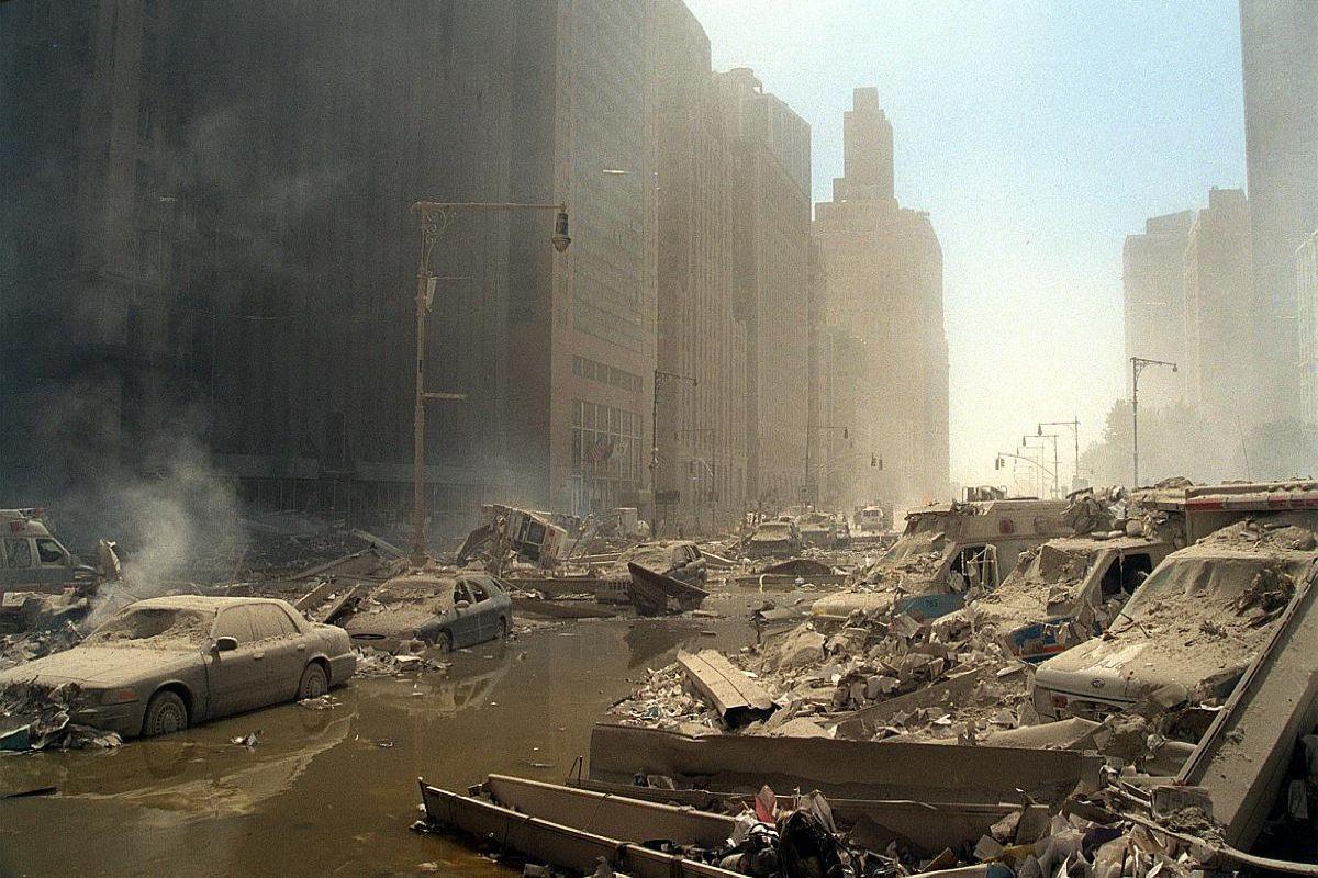 Terrapapers.com_September 11- 2001 (30)