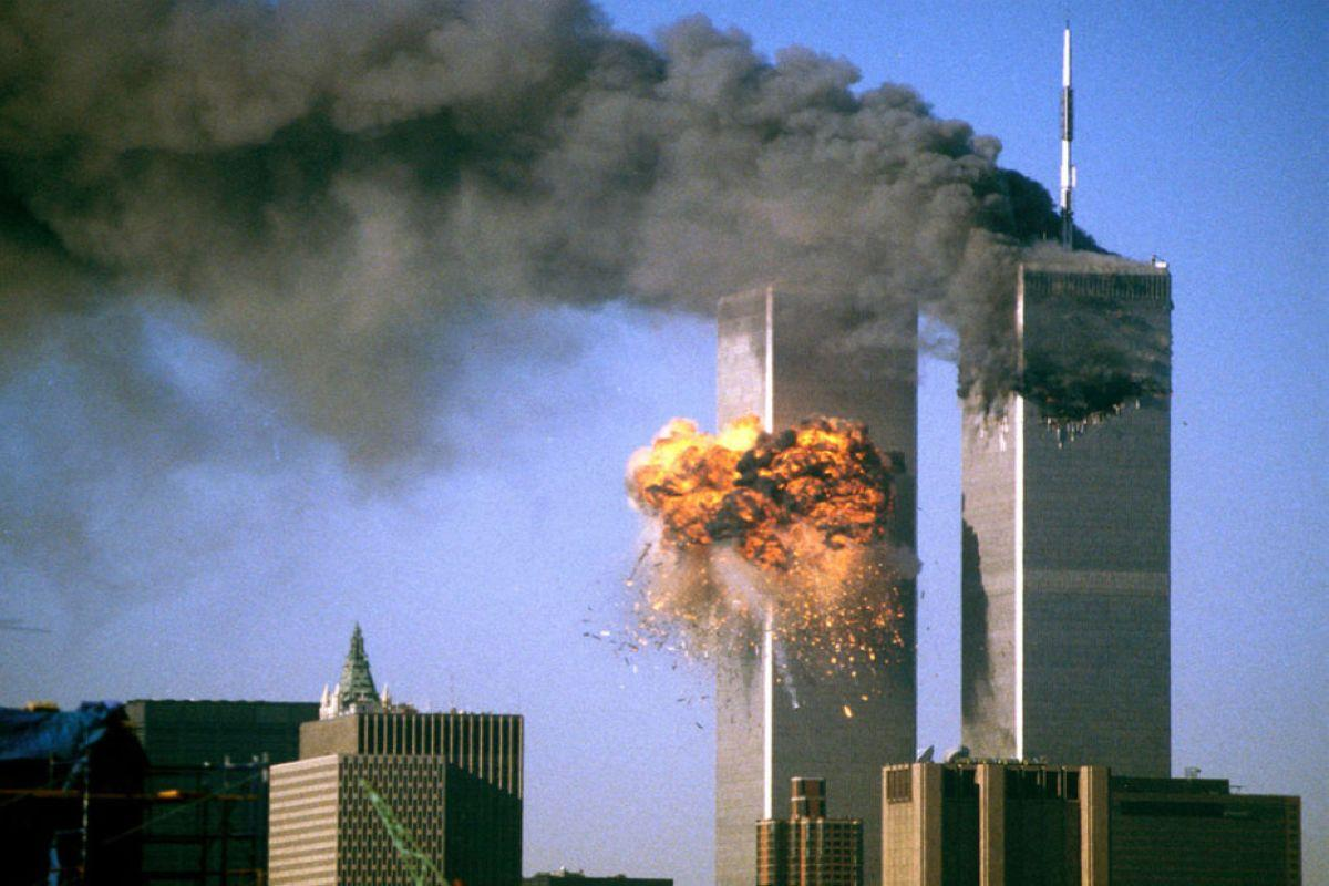 Terrapapers.com_September 11- 2001 (32)