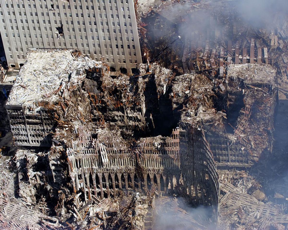 Terrapapers.com_September 11- 2001 (33)
