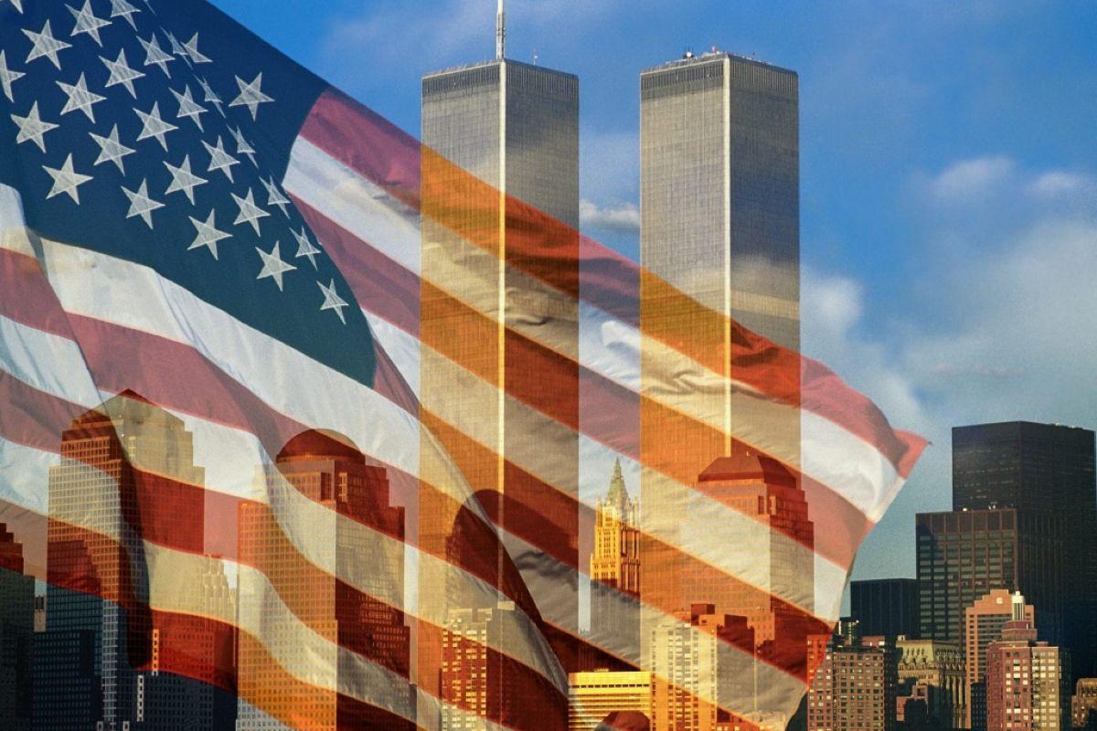 Terrapapers.com_September 11- 2001 (34)