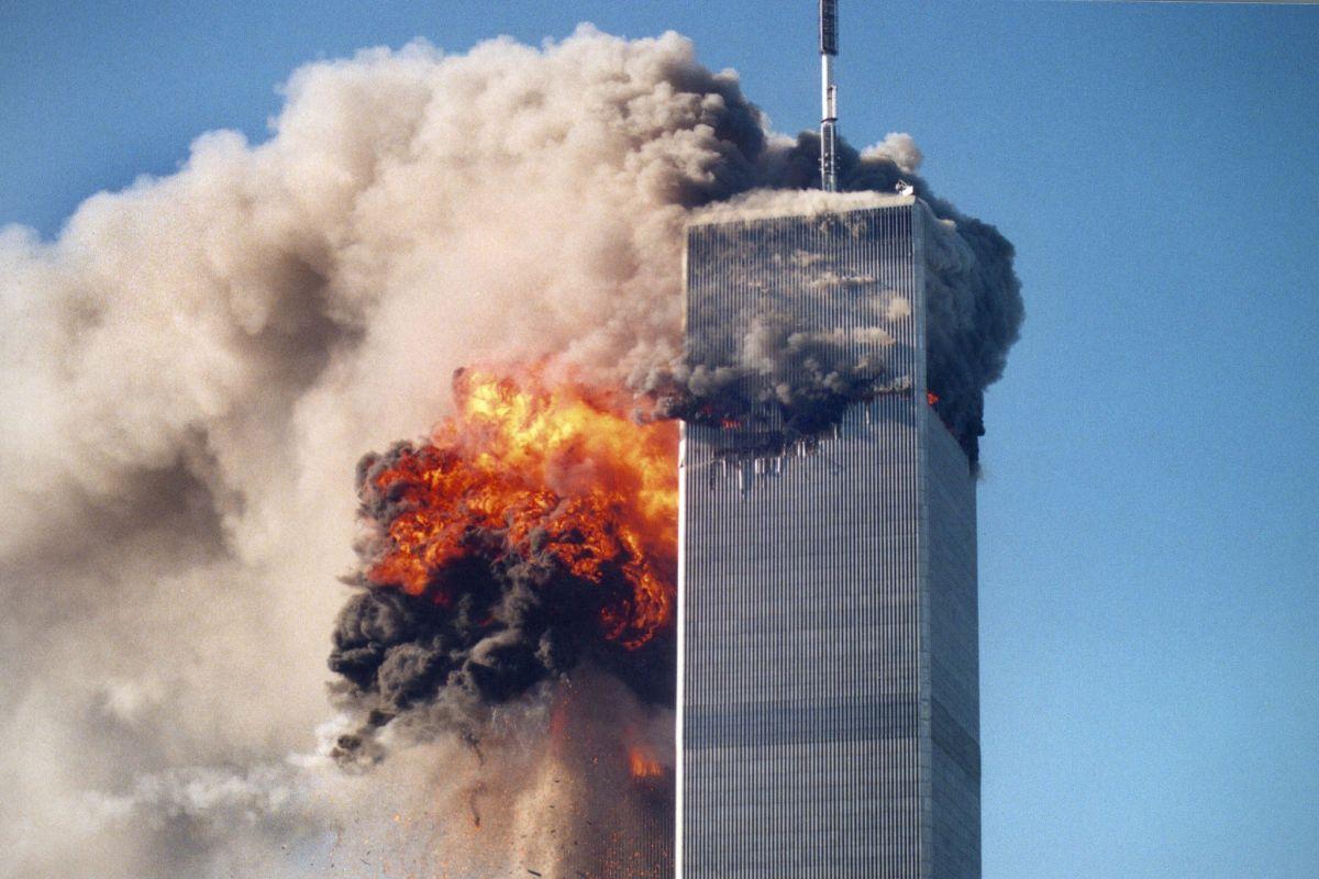 Terrapapers.com_September 11- 2001 (37)