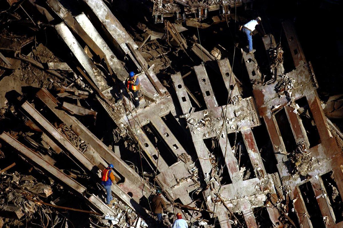 Terrapapers.com_September 11- 2001 (4)