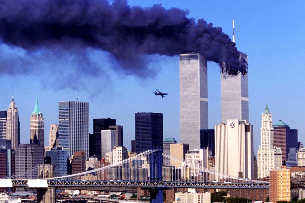 Terrapapers.com_September 11- 2001 (5)